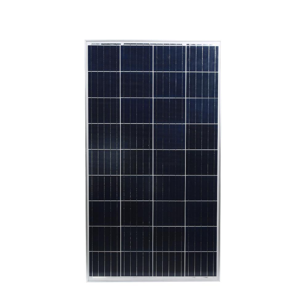 Finden Sie Hohe Qualität Huawei Solar-wechselrichter Hersteller und ...