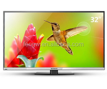 Aaa Quality Chinese Small Price Tv Led Tv Lcd,Cheap Tv Mini Tv Lcd ...