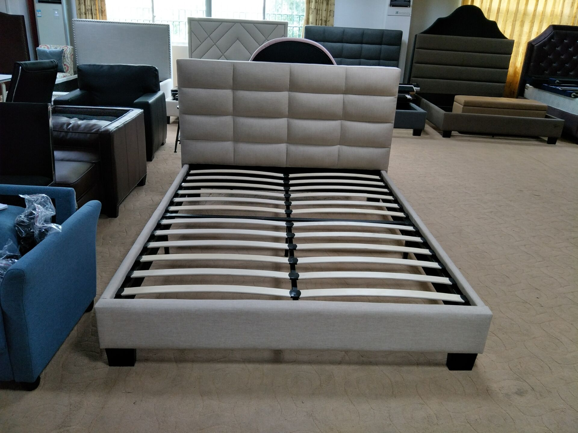 Wooden Sex Bed Double Strong Furniture Latest Designs Buy Design Wood