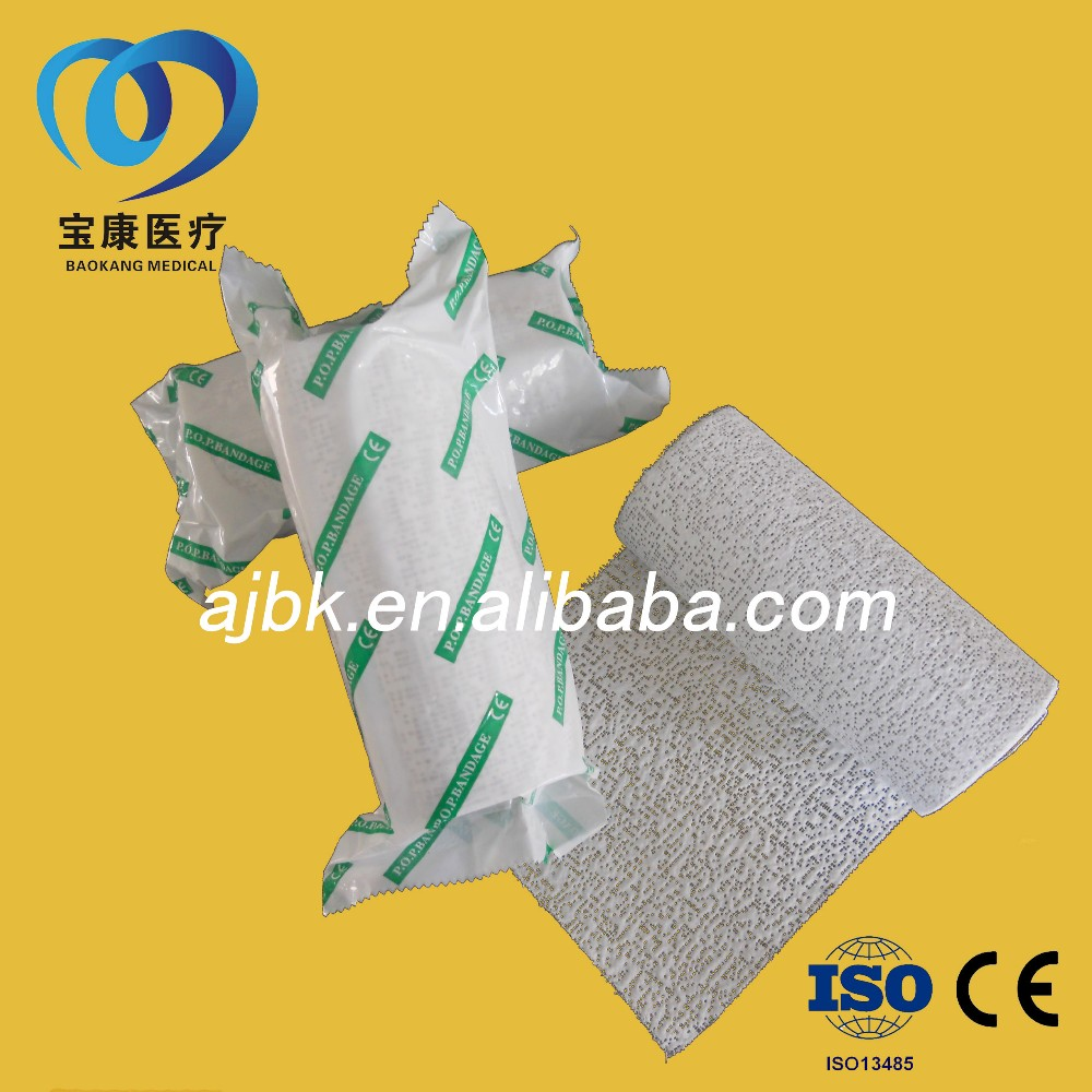 China Alpha Plaster, China Alpha Plaster Manufacturers and Suppliers ...
