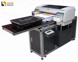 4ce17829ee Texjet Printer Price, Wholesale & Suppliers - Alibaba