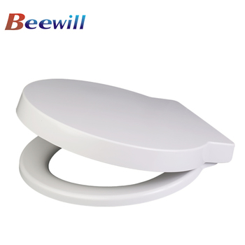 Small Size Toilet Seat Inflatable Toilet Seat In China - Buy Small ...