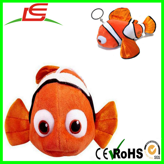 trouver nemo 2 trouver des doris trucs en peluche poup e jouets pendentif poisson clown porte. Black Bedroom Furniture Sets. Home Design Ideas