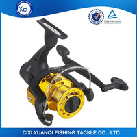5000 size Best sell Roller 5+1BB fish fishing tackle Spinning reel