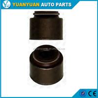 auto parts mazda 323 Valve Stem Seal D97Z-65-71A for Mazda 626 For d Econovan 1982 - 1999