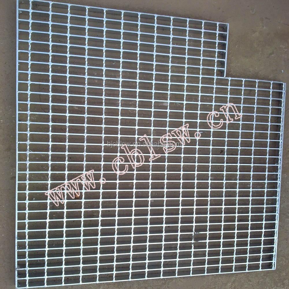 Decorative Metal Grates Steel Hinge Grate Steel Hinge Grate Suppliers And Manufacturers