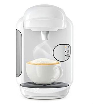 Капсульная кофемашина Полностью Автоматическая Мини Бытовая(Китай)