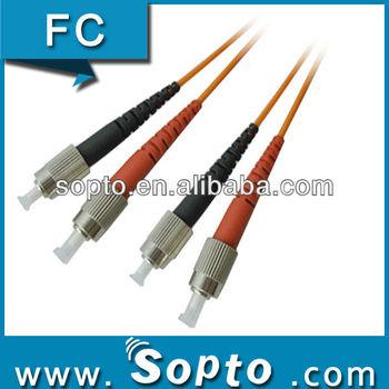 Datasheet: FI-500 FiberInspector™ Micro-Fiber Optic ...