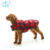 Shrink-proof Wrinkle-free Attractive designer Pet Accessories Clothes,Dog Coats Pet Clothes China