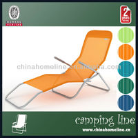 rocking folding beach chair CHA00063