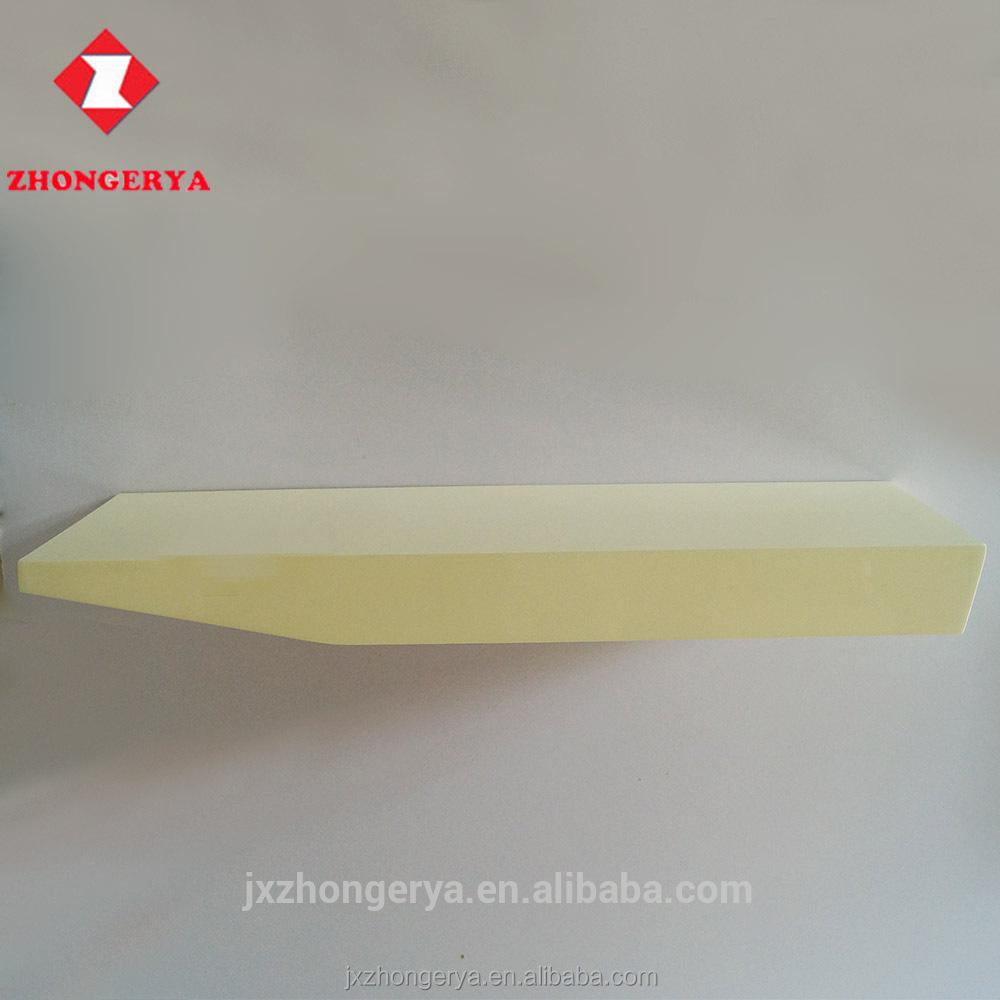 Finden Sie Hohe Qualität Regal Für Boote Hersteller und Regal Für ...