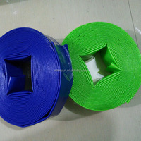 water discharge 3 inch 4 inch PVC large diameter drain pipe