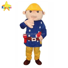 Bob The Builder Costume Rental Bob The Builder Costume Rental Suppliers and Manufacturers at Alibaba.com  sc 1 st  Alibaba & Bob The Builder Costume Rental Bob The Builder Costume Rental ...