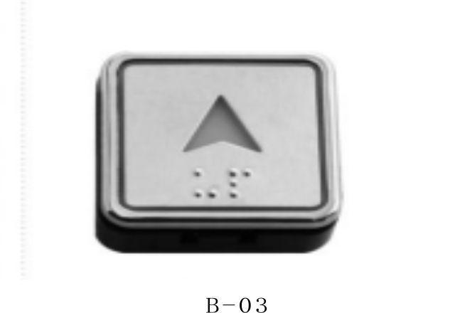 Barley33 Poign/ées de Porte Ascenseur Bouton Tiroir Assistant S/écurit/é Laiton sans Contact Artefact Portable Outil De Protection