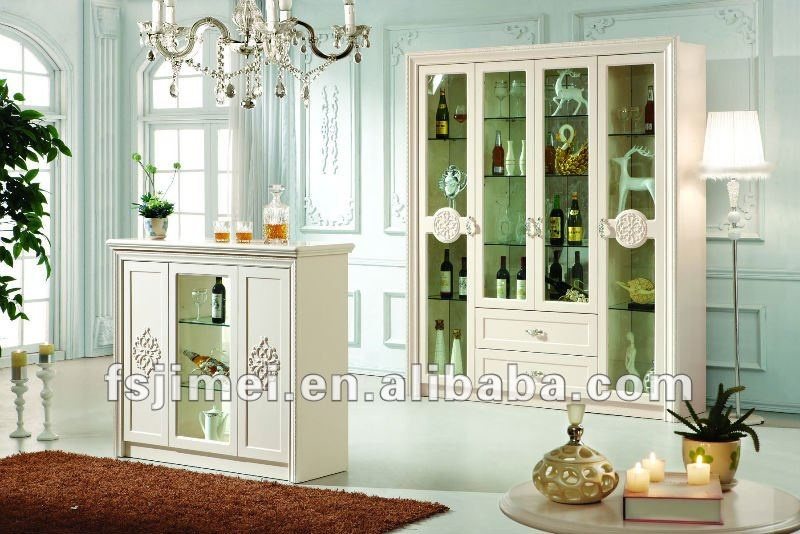 Modern Bar Cabinet. Finest Modern Bar Cabinet Furniture Trends Bar .