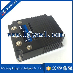 electric vehicle dc motor controller 1268-5403