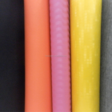 Bag Leather Fabric PVC Artificial Leather