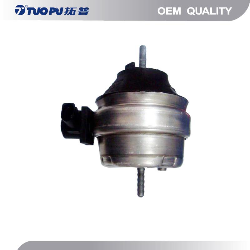 Engine Mount For Audi A4 A6 Oe# 4b0 199 379 E