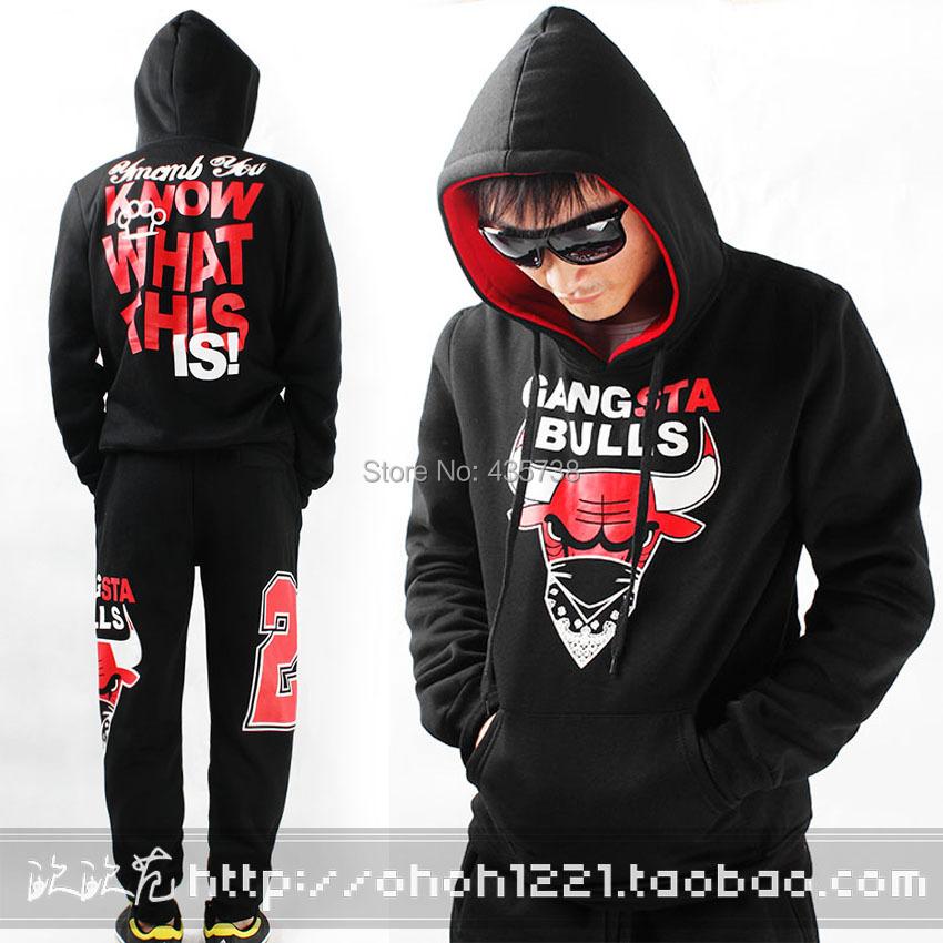 Compra bulls clothing online al por mayor de China