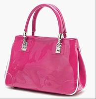 new vogue ladies handbags, tote handbag bag,cheap handbag free shipping