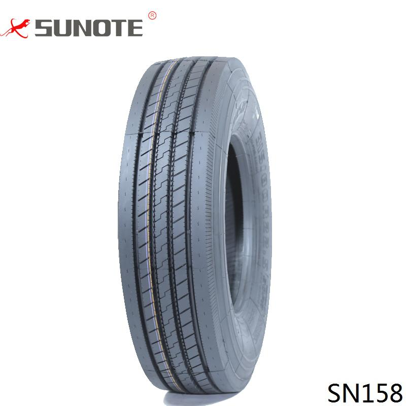 China top quality cheap price llanta 12r22.5 on sale radial dump tubeless 12r/22.5 truck tire