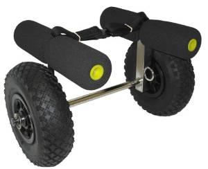 Hobie Universal Kayak Cart