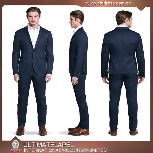 China Wedding Suits Sale Wholesale 🇨🇳 - Alibaba