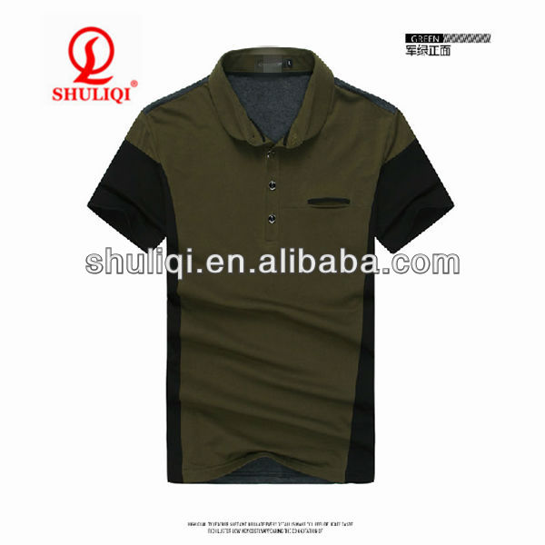 High quality cool dry bluk work clothes