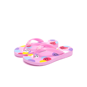 Women's Economical Non-Slip Pool Dorm Water Sandals Flip Flops Shower Shoes Superb