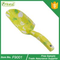 aluminium plant hand tools