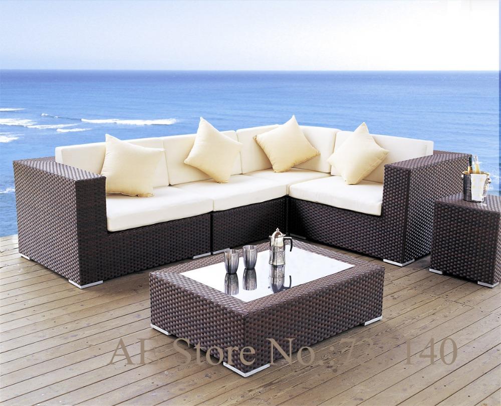 purchase sofa set reviews online shopping purchase sofa set reviews on. Black Bedroom Furniture Sets. Home Design Ideas