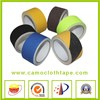 OEM colorful non slip tape compititive price Black safety tape