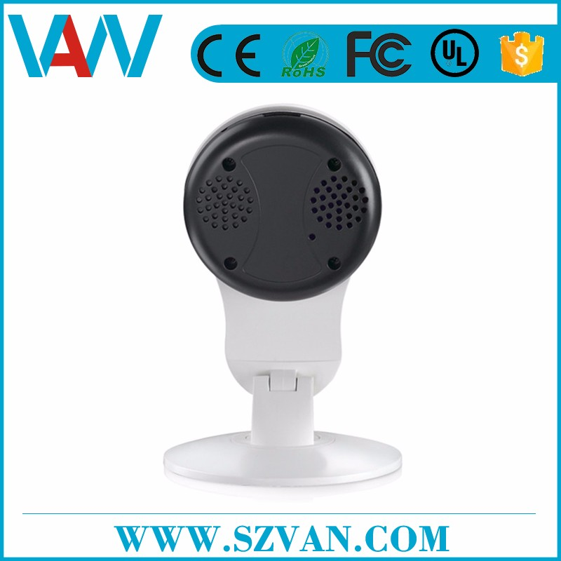 China Customized Super High Quality wireless cctv camera with good after service