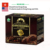 Made in USA cGMP creamy sweet instant reishi coffee