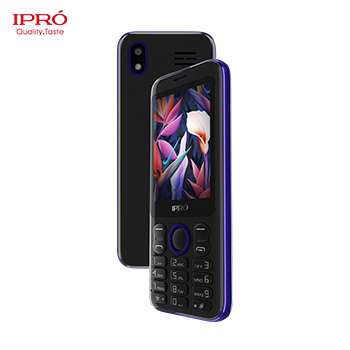 Chian factory reset mobile phone with fm radio MP3 player