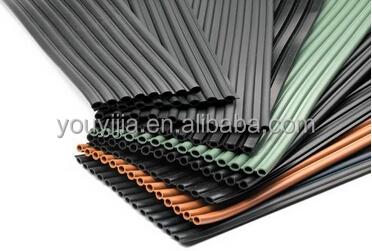 Solarheizung Matte F R Schwimmbad Kautschukfolie Produkt Id 60004677679