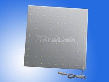 slim 270x270 mm ip65 led panel light for backlight buy ip65 led panel light led panel light. Black Bedroom Furniture Sets. Home Design Ideas