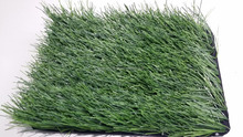 Sports Artificial Grass artificial turf tools for football field