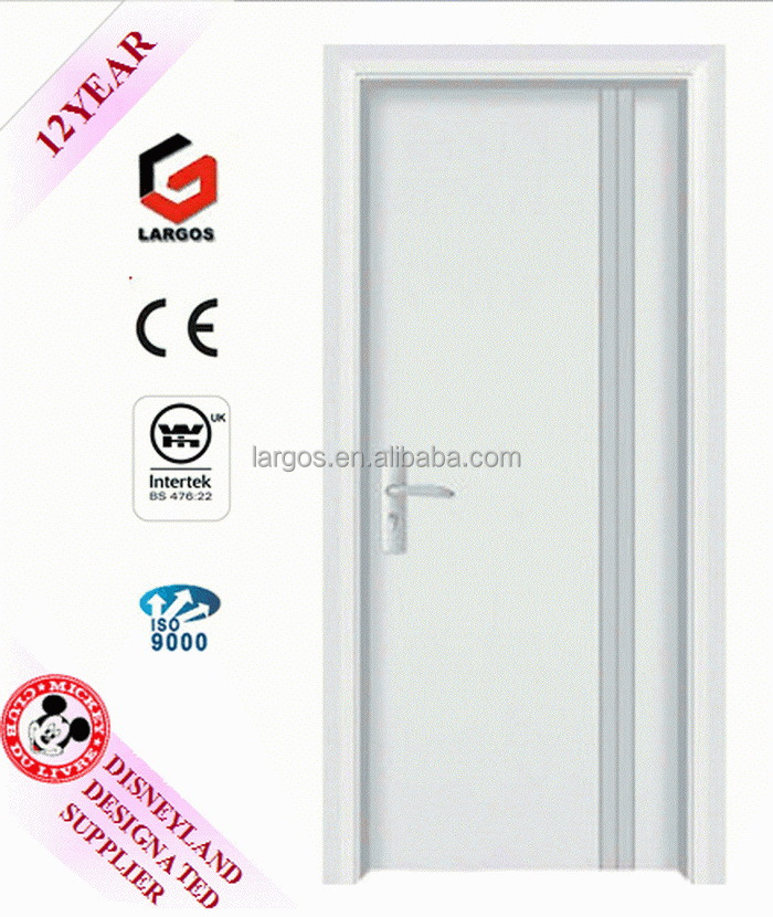 Newest latest steel doors ul 90 min fire rated