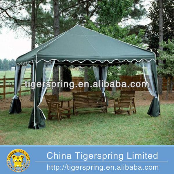 Tente de jardin pavillon à vendre IBGTJK-235258-28125645 VTT et UTV ...