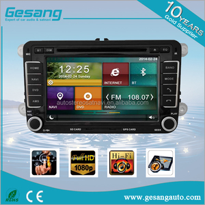 Vw Series Car Dvd Player, Vw Series Car Dvd Player Suppliers