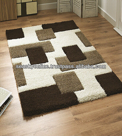 Amazing 3d Area Rugs, 3d Area Rugs Suppliers And Manufacturers At Alibaba.com