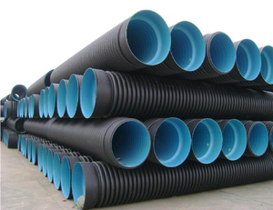 Corrosion Prevention Of Pipes, Corrosion Prevention Of Pipes