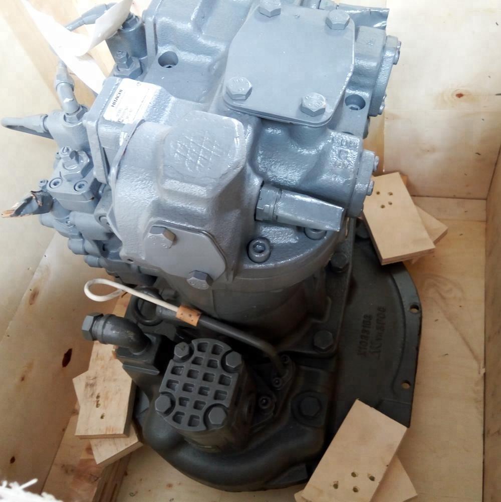 ZX200-5G экскаватор основного насоса YB60000068 ZX200-5G гидравлический насос