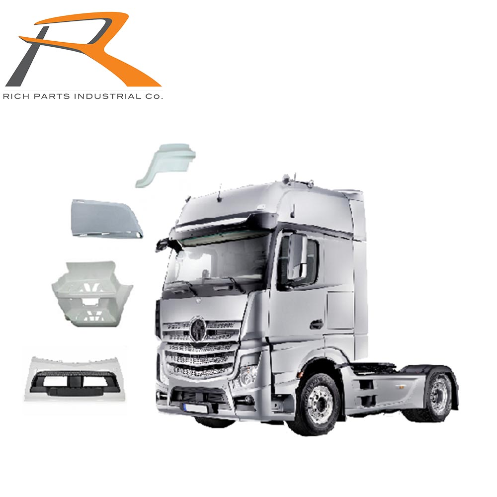 Made In Taiwan Heavy Duty Truck Parts - Buy Heavy Duty Truck Parts,Truck  Body Spare Parts,All High Quality Truck Parts Type Product on Alibaba com