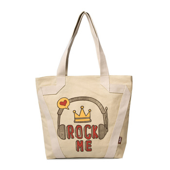 design custom cotton shopping bag cotton tote bag custom printed canvas  wholesale tote bags 7383b8d9b