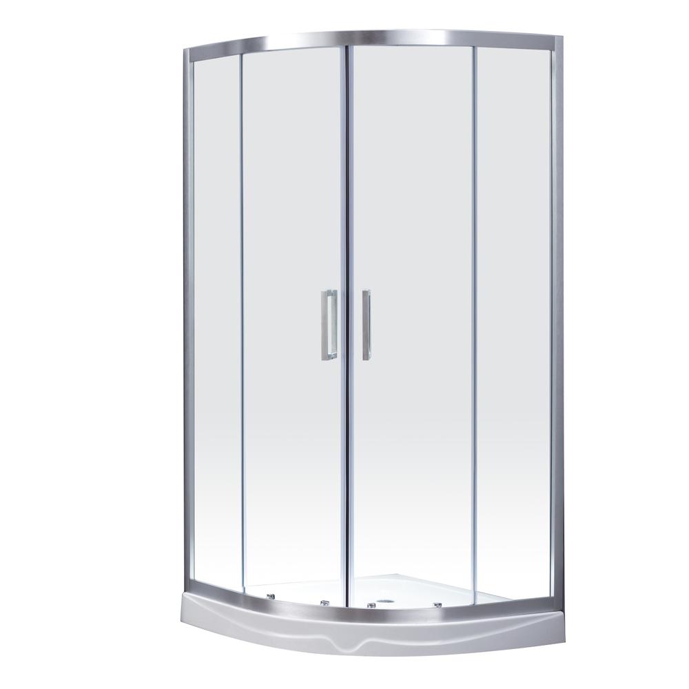 Shower Door Parts, Shower Door Parts Suppliers and Manufacturers at ...