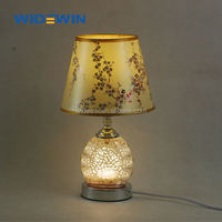 Buy Chinese manufacture wholesale electric fragrance lamp in China ...