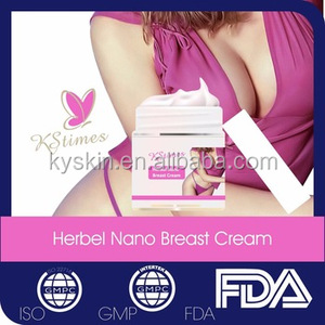 nipple hip breast firming fitness massage reduction tightening cream