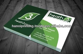 Barato e profissional de impresso de cartes de visita buy barato e profissional de impresso de cartes reheart Image collections